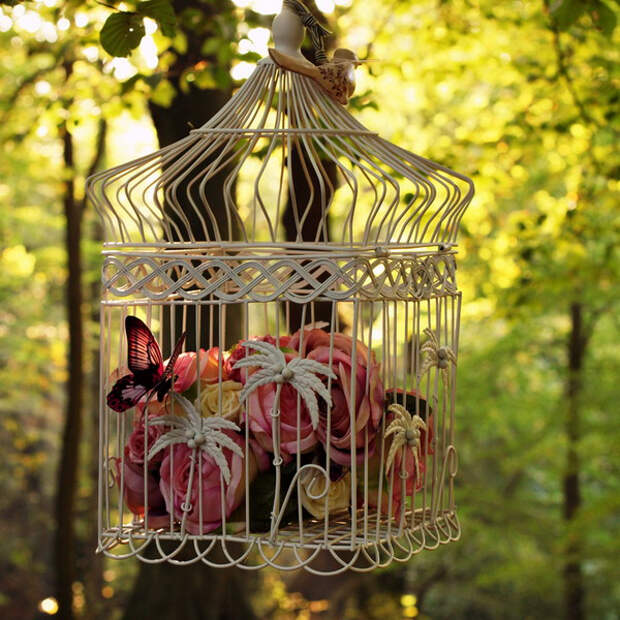 flowers-in-bird-cages-ideas1-2-1 (600x600, 405Kb)