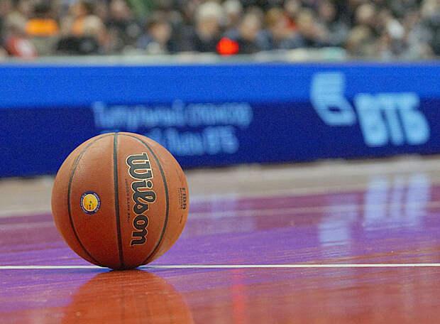 Источник назвал имя нового спортивного директора «Зенита»