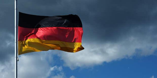 ЦИК Германии: В состав нового бундестага войдут 735 депутатов