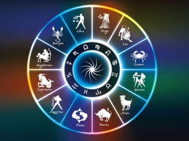Предостережения для знаков зодиака в день зимнего солнцестояния 21 декабря