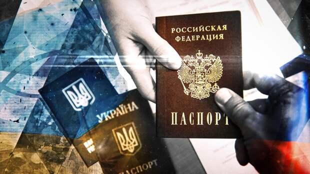 Киев поздно спохватился: украинские политики готовятся к новой революции