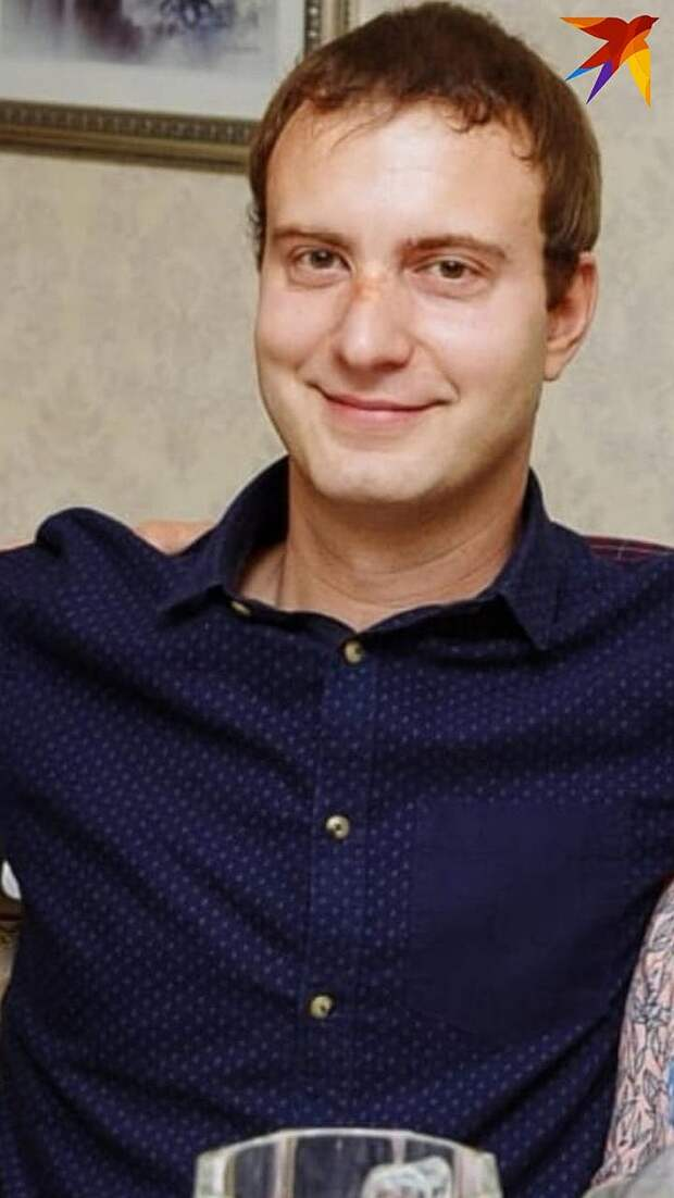 Данил Юханов умер в больнице спустя 4 месяца после аварии