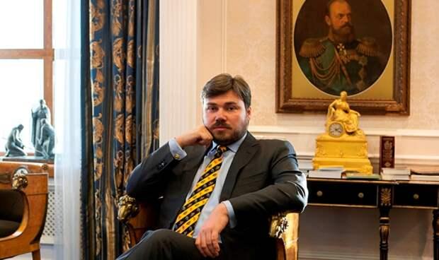 Малофеев предложил заменить трудовых мигрантов из Средней Азии россиянами из депрессивных регионов