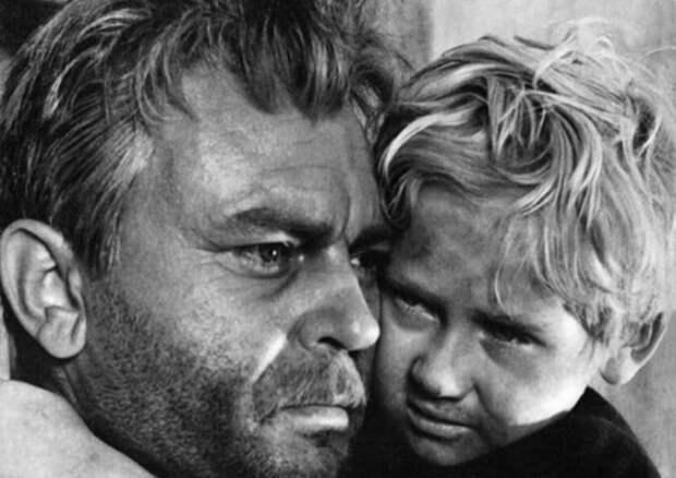 Наталья Бондарчук: «Во время съемок «Войны и мира» у отца были две клинических смерти»