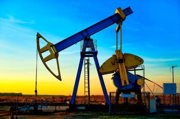 Саудовская Аравия и Москва заявили о готовности сотрудничать по нефти