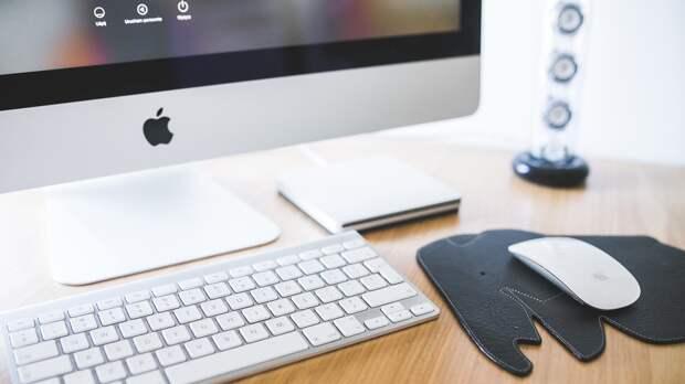 Компания Parallels выпустила обновления для запуска Windows 10 на Mac