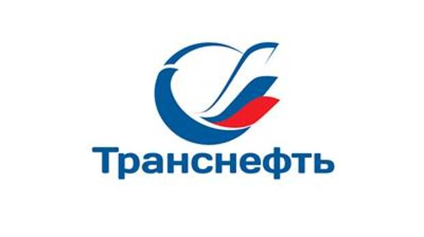 """""""Транснефть"""" не видит проблем из-за снижения покупки нефти Китаем в Козьмино - Токарев"""