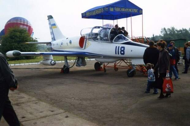 L-39U.jpg