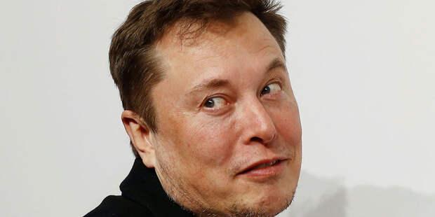 Илон Маск создает мозговые чипы
