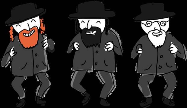 comic-characters-1296088_960_720 (700x406, 167Kb)