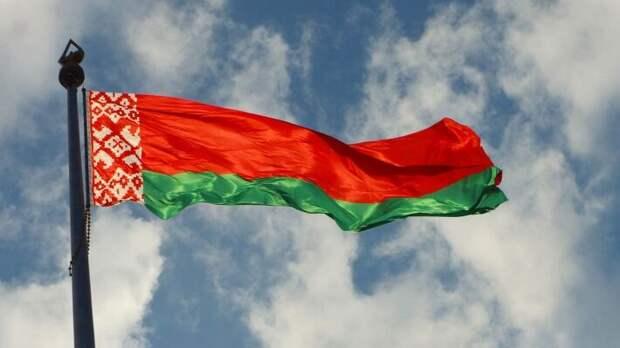 В Белоруссии сделана ставка на развитие национального производства
