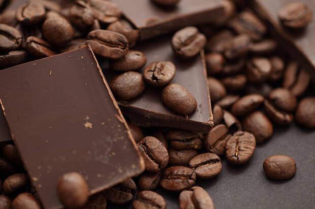 Сладкоежка из Бутырского пытался украсть гору шоколада