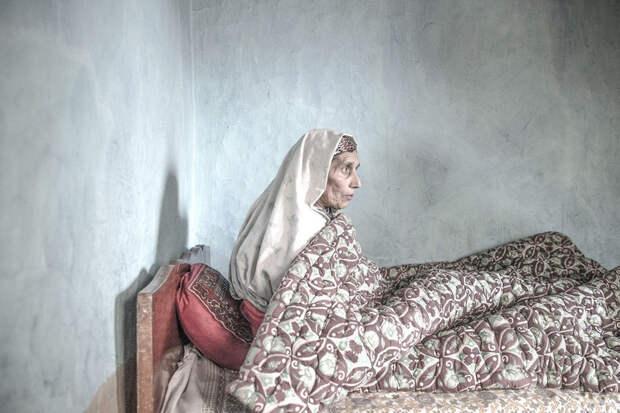 Фантастические победители международного конкурса Siena International Photo Awards