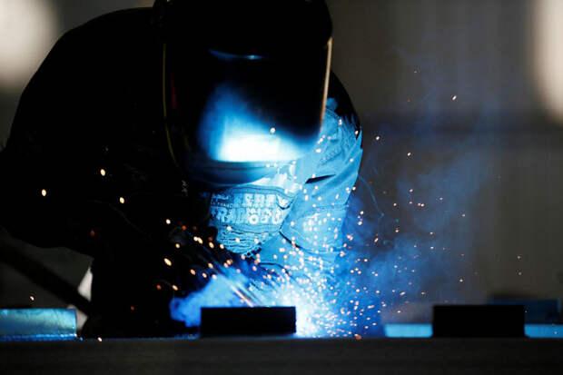 На Кубани поддержат промышленные предприятия