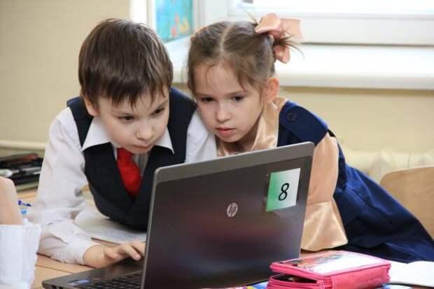 В Ростовской области дистанционное обучение сохранять не будут
