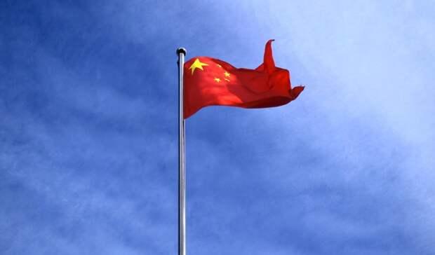За2020 год вКитай стало ввозиться на11% больше битума