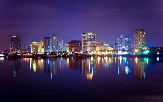 cheapcities13 25 самых дешевых для жизни крупных городов