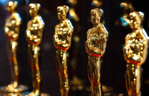 """От чего в этом году откажутся на """"Оскаре""""?"""