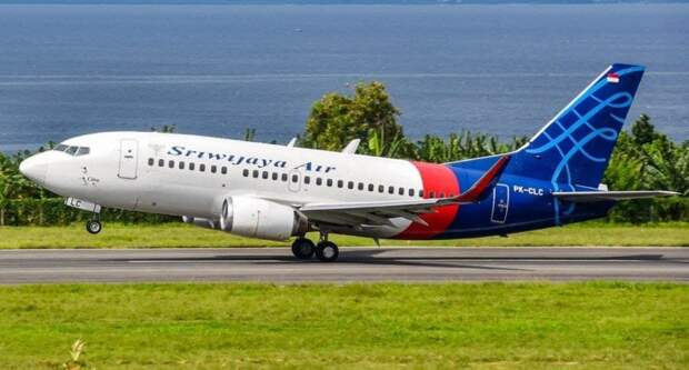 Новая авиакатастрофа: Что чувствовали пассажиры