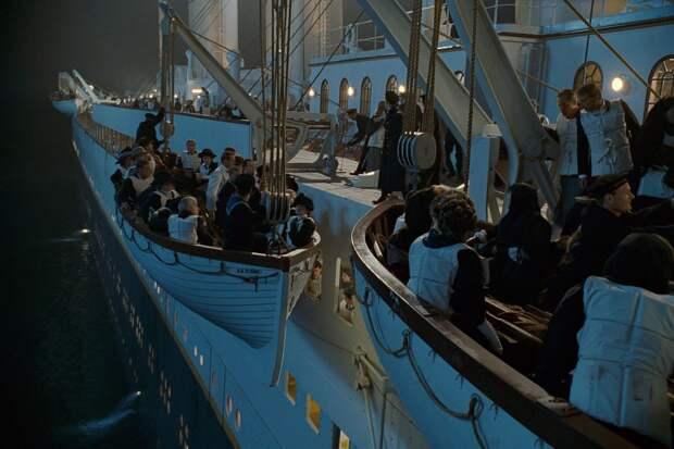 Не дают покоя: субмарина потревожила обломки «Титаника», компания-владелец судна подала в суд