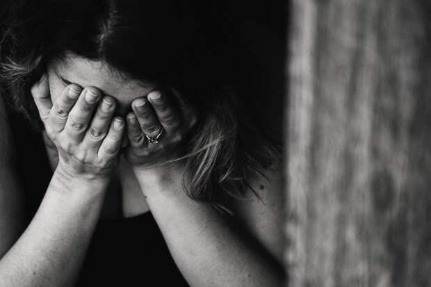Забота о здоровье: почему болят почки и как их лечить