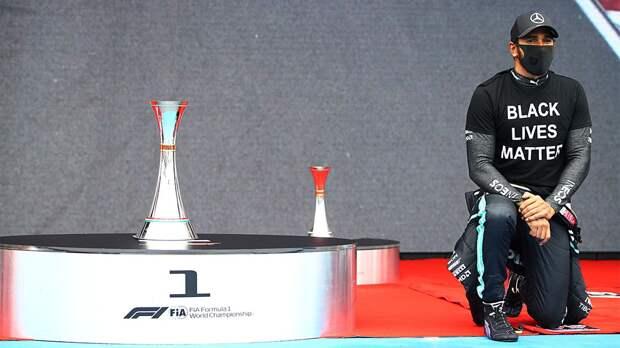 Хэмилтон стал лидером сезона в Формуле-1, Квят оказался умнее механиков «АльфаТаури». Итоги Гран-при Венгрии
