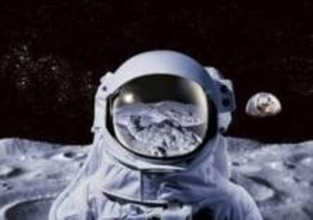 Отряд женщин-космонавтов сформируют в России