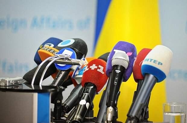 Новый чудовищный закон: из украинцев хотят сделать зомби