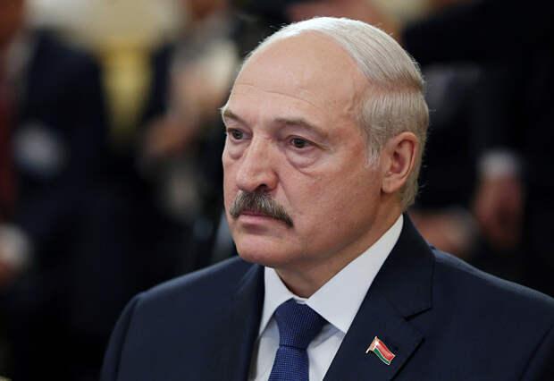 «Долго он не продержится». Как Москва отреагирует на победу Лукашенко на выборах