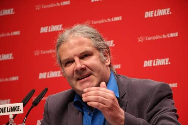 «Ни один президент РФ не вернет Крым»: депутат Хунко оценил идею вернуть полуостров Украине