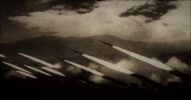 Чудо-оружие товарища Сталина. Как мир узнал о грозной «Катюше» «Катюша», БМ-13, Флёров Иван Андреевич, вов, история