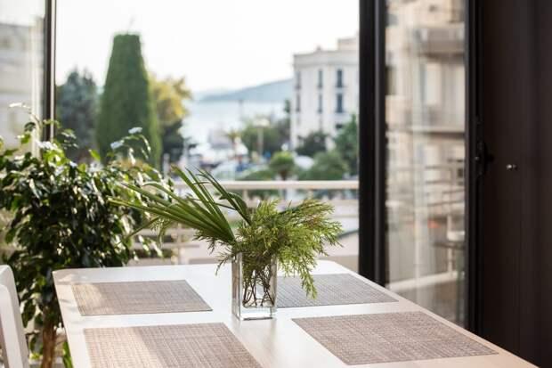 Балкон мечты: топ-8 идей о том, как благоустроить балкон