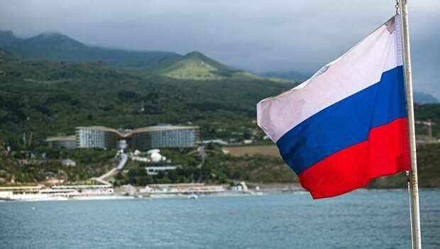 Не суйте нос в чужие дела: в Крыму жестко ответили на антироссийскую резолюцию ОБСЕ