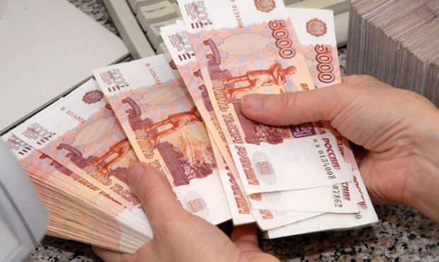 ПФР рассказал, кто имеет право на получение новой выплаты в пять тысяч рублей