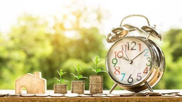 Главное за неделю: списание долгов, льготное автокредитование, возможные изменения в законе о банкротстве