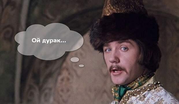 Зеленский уволил главу Генштаба, командующих «ООС» и десантно-штурмовыми войсками