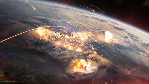 Раскрыты самые пугающие предсказания Стивена Хокинга о будущем мира
