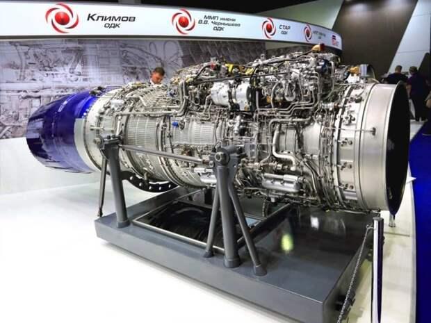 Возрождение «Антонова» и «Мотор сич» уже не имеет никакого смысла – эксперт