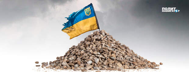 Гордон: «Мы в В г@вне. Крым и Донбасс не хотят к нам»