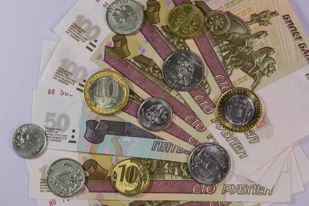 Российские пенсионеры получат пенсию за январь раньше срока