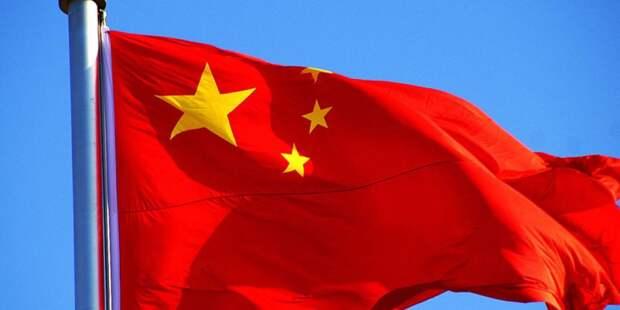 Группа экспертов ВОЗ приехала в КНР для расследования