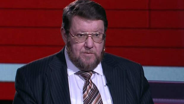 Сатановский: США - аферисты, Россия не станет играть в поддавки