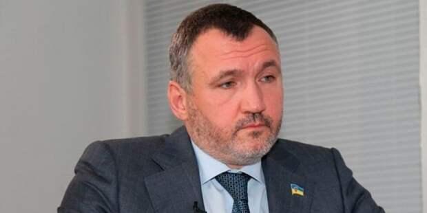 Депутат Рады возмутился фактическим запретом термина «Великая Отечественная»