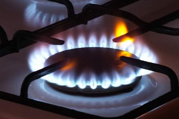Россиянам назвали главные запреты при использовании газовых плит