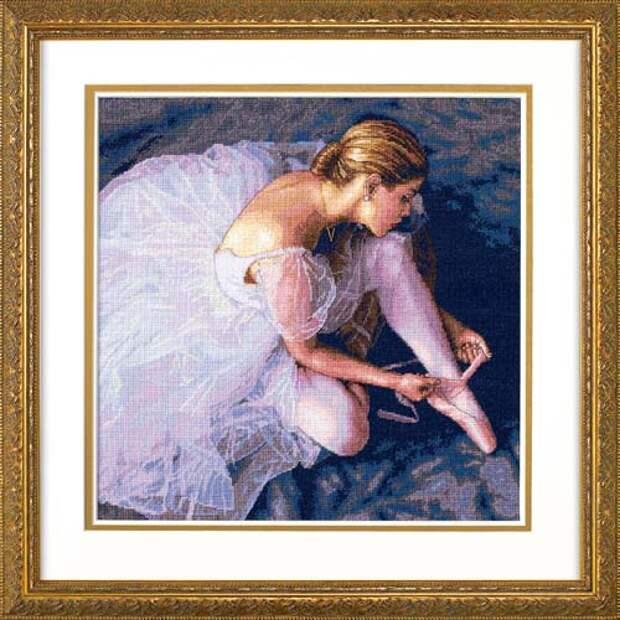 https://vnitkah.ru/wp-content/uploads/vishivka_balerina_2.jpg