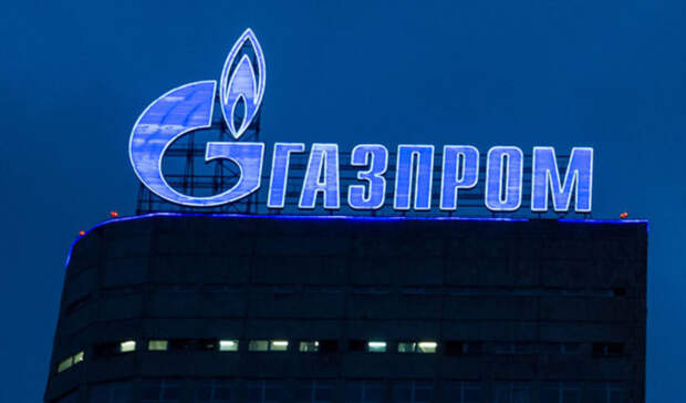 Шульгинов займет место Патрушева всовете директоров «Газпрома»
