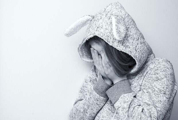 Как перестать быть жертвой обстоятельств и притягивать к себе негатив: советы