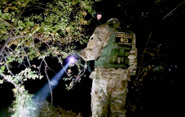 Стали известны подробности ликвидации террористов в Волгограде