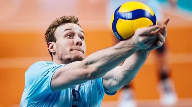 «Факел» был в шаге от сенсации в чемпионате России. Но «Динамо» совершило камбэк с 0:2 и сыграет в полуфинале