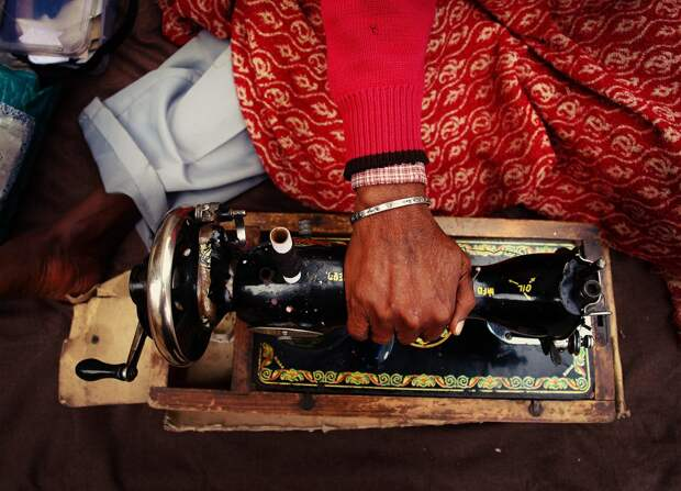 Jaipur14 Оттенки серого. Оттенки розового
